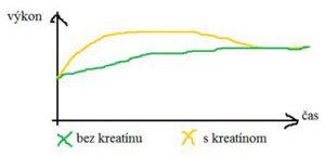 kreatin (1)
